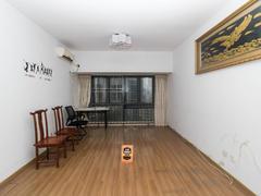 风临国际 住家精装修,中间楼层,通风采光效果佳租房效果图
