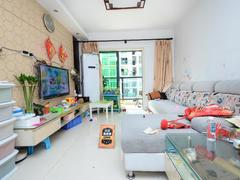 怡康家园  精装三房 满五年 低于市场价 业主诚心卖二手房效果图
