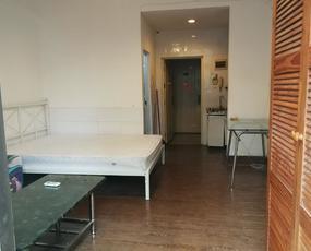 TATA公寓租房