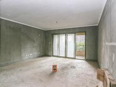 万科清林径 6室2厅1厨4卫 64.0m² 毛坯二手房效果图