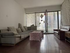 宏发领域 壹方中 心 旁139.74m² 整租可以做宿舍 租房效果图