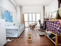 中海怡瑞山居 高层景观好 环境舒适 成熟社区 满二年税少看房方便二手房效果图
