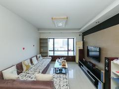 卡罗社区 2室2厅1厨1卫 76.0m² 整租出租房效果图
