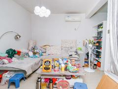怡康家园 精致三房 户型方正 住家方便 诚意卖二手房效果图
