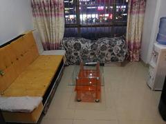 龙光城南区一期一组团 一房一厅出租,居住舒服租房效果图