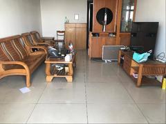 华景新城陶然庭苑 2室2厅1厨1卫 78.0m² 普通装修二手房效果图