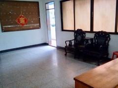 美景里 3室2厅1厨1卫 113.0m² 整租出租房效果图