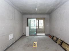 文一锦门北韵 4室2厅1厨1卫 116.0m² 整租