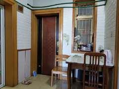 建国南苑 性价比高,价格可谈,2室1厅1厨1卫租房效果图