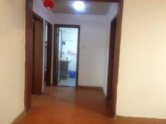 布吉阳光花园 3室2厅1厨2卫107.9m²整租租房效果图
