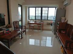 东湖洲花园 3室1厅1厨3卫 68.0m² 精致装修二手房效果图