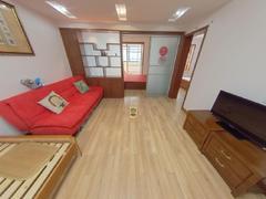 仕嘉名苑 2室1厅1厨1卫 91.0m² 满五年二手房效果图