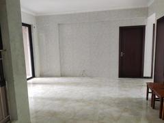 三远大爱城 3室2厅1厨2卫 88.0m² 整租租房效果图
