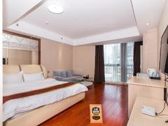 ONE39 直接购买 精装修单身公寓