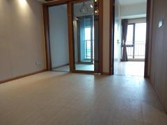 联投东方 1室1厅1厨1卫 49.0m² 整租租房效果图