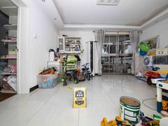 仕嘉名苑 2室2厅1厨1卫 97.0m² 精致装修二手房效果图
