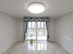 听涛雅苑 2室2厅1厨1卫 79.5m² 整租租房效果图
