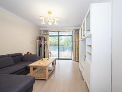 达安花园 3室2厅1厨1卫126.0m²整租租房效果图