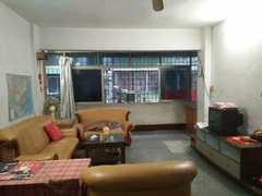 蓬苑小区 2室2厅1厨1卫 80.0m² 普通装修二手房效果图
