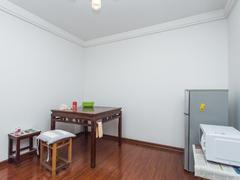 东港二村 2室1厅1厨1卫 57.34m² 精致装修二手房效果图
