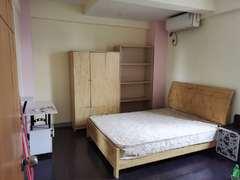 路劲主场一二三期 3室0厅1厨2卫 103.82m² 整租租房效果图