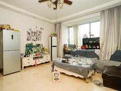 桂芳园五期 楼层好视野广阔住家安静舒适满五年费用少二手房效果图