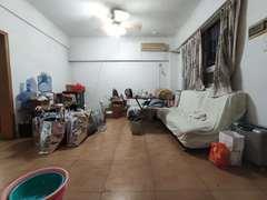 <b class=redBold>松泉公寓</b> 三房一厅,诚心出租。