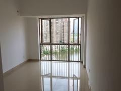 龙光城南区一期一组团 1室1厅整租,业主急租,给价就租租房效果图