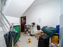 朗景园 6室2厅1厨2卫 156.52m² 整租出租房效果图