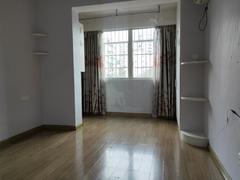 金狮苑 1室1厅1厨1卫 35.66m² 整租租房效果图
