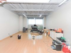 信旺华府骏苑 2室1厅0厨1卫 72.5m² 精致装修二手房效果图