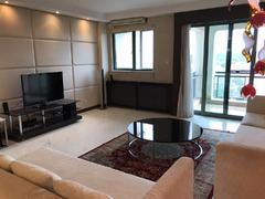 丽高王府 3室1厅1厨2卫 208.0m² 整租出租房效果图