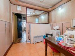 通河三村 1室1厅1厨1卫 41.0m² 普通装修二手房效果图