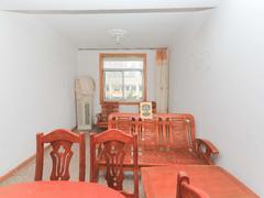 合肥急救中心宿舍 2室2厅1厨1卫 79.14m² 整租
