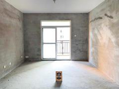 碧水兰庭 3室2厅1厨1卫 110.2m² 普通装修二手房效果图