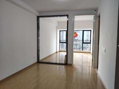 奥园峯荟 网红公寓一房一厅家私家电配齐拎包入住租房效果图