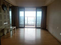 联投东方 9栋2室2厅1厨1卫64.47m²整租,带天然气租房效果图