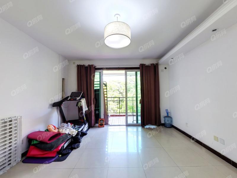 阳光棕榈园三期 前海自贸区旁经典花园小区,居家舒适,大3房