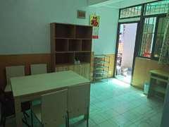 翠苑三区 2室1厅1厨1卫 72.0m² 整租租房效果图