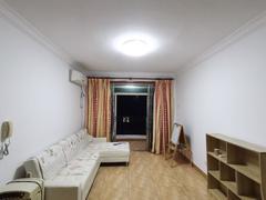 布吉阳光花园 2室2厅1厨1卫 整租 全齐 楼层佳 看房方便租房效果图
