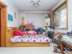 东港二村 3室1厅1厨1卫 89.0m² 普通装修二手房效果图