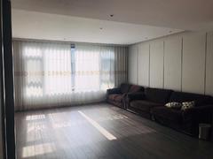 圣莫丽斯 8室5厅1厨8卫356.05m²整租租房效果图