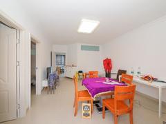 前海铂寓 精装大两房 带家私电器租5000可以谈租房效果图