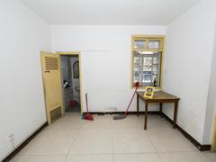 碳酸钙厂宿舍 2室1厅1厨1卫 71.37m² 只需78万