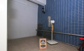 深圳花园城一期卧室照片_花园城一期 精装5室 花园社区 装修保养好 拎包入住
