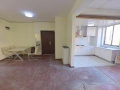 钱江湾花园 2室2厅0厨2卫 116.0m² 满五年二手房效果图