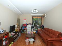 临江花园 3室2厅1厨2卫 102.0m² 满五二手房效果图