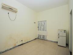 金碧世纪花园 1室0厅1厨1卫 23.77m² 整租租房效果图