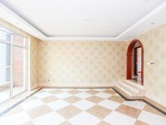 金溪麓园 3室2厅1厨2卫151.0m²整租