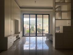 中信红树山 3室2厅1厨2卫 101.0m² 整租出租房效果图